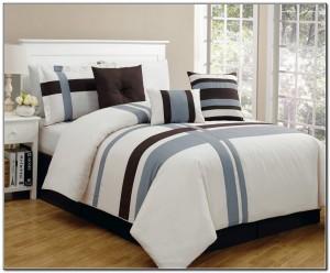 bed-sheet-sets-for-men