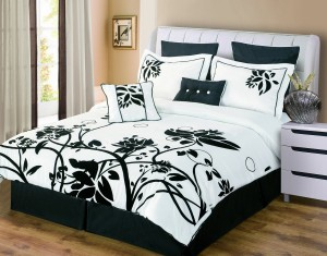 black-and-white-bedding-136