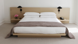 hotel-bed-linen