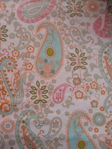 100% cotton fabric 76x68/30x30