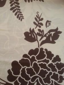 PC fabric 76x68/30x30